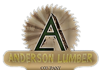 Anderson Lumber