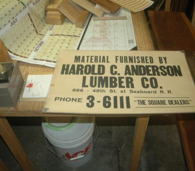 anderson-lumber-since-1908