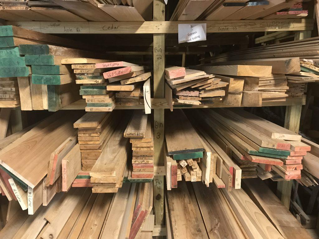 Img 6040 Anderson Lumber