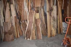 live edge wood st pete lumber